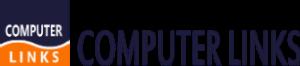 Computer Links